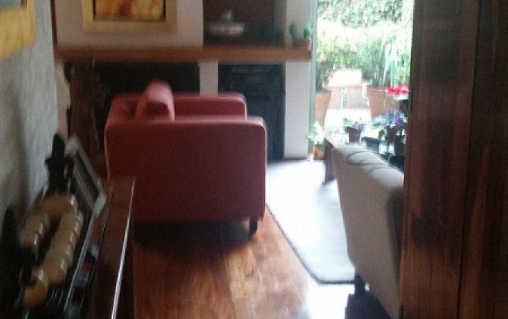 Foto de casa en condominio en venta en, san nicolás totolapan, la magdalena contreras, df, 1977638 no 13