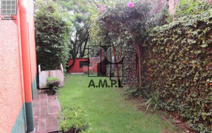 Foto de casa en venta en, san nicolás totolapan, la magdalena contreras, df, 2021967 no 02