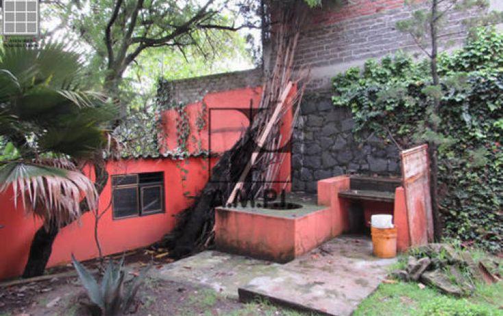 Foto de casa en venta en, san nicolás totolapan, la magdalena contreras, df, 2021967 no 03