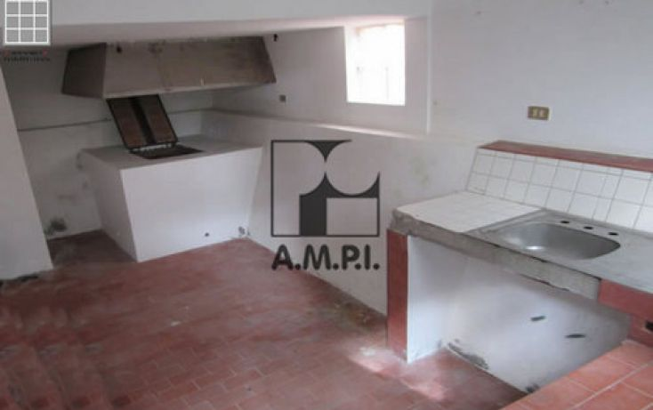 Foto de casa en venta en, san nicolás totolapan, la magdalena contreras, df, 2021967 no 04