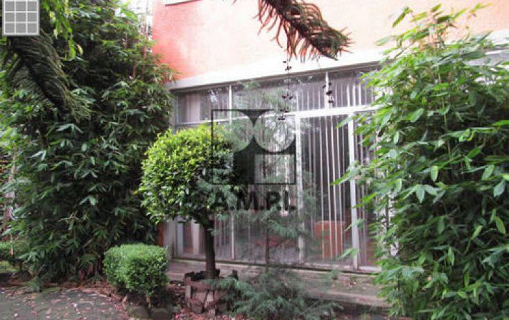 Foto de casa en venta en, san nicolás totolapan, la magdalena contreras, df, 2021967 no 05