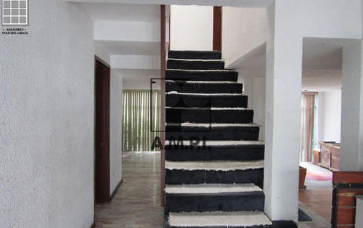 Foto de casa en venta en, san nicolás totolapan, la magdalena contreras, df, 2021967 no 06