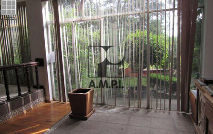 Foto de casa en venta en, san nicolás totolapan, la magdalena contreras, df, 2021967 no 07