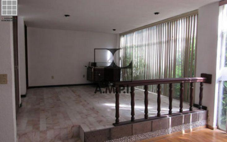 Foto de casa en venta en, san nicolás totolapan, la magdalena contreras, df, 2021967 no 08