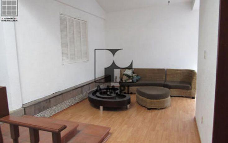 Foto de casa en venta en, san nicolás totolapan, la magdalena contreras, df, 2021967 no 10
