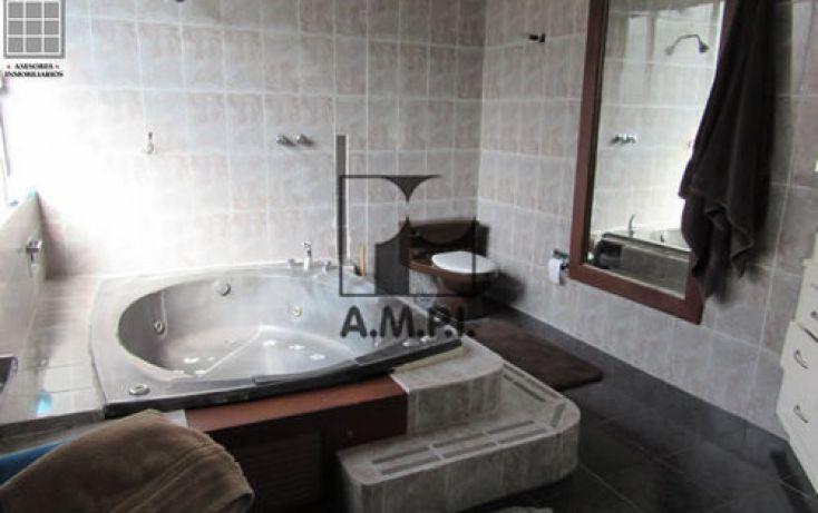 Foto de casa en venta en, san nicolás totolapan, la magdalena contreras, df, 2021967 no 11