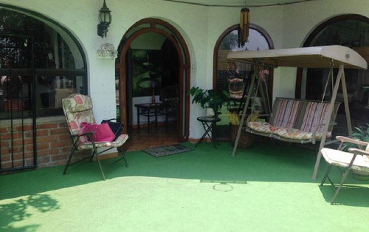 Foto de casa en condominio en renta en, san nicolás totolapan, la magdalena contreras, df, 2027657 no 01