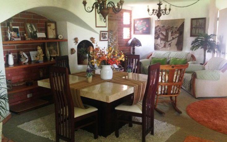 Foto de casa en condominio en renta en, san nicolás totolapan, la magdalena contreras, df, 2027657 no 02