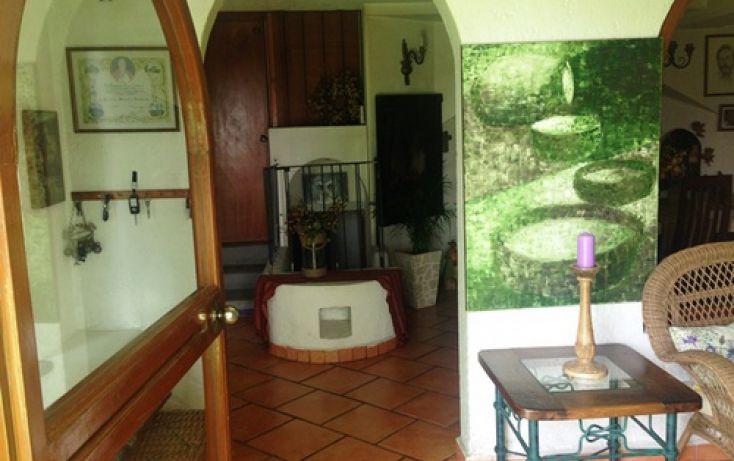 Foto de casa en condominio en renta en, san nicolás totolapan, la magdalena contreras, df, 2027657 no 03
