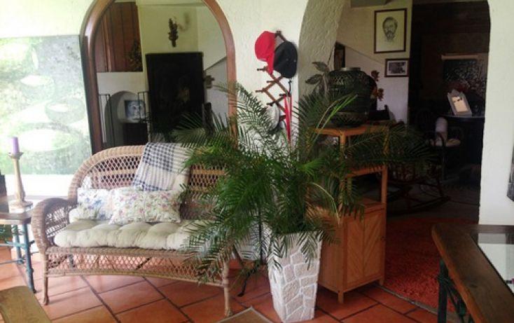 Foto de casa en condominio en renta en, san nicolás totolapan, la magdalena contreras, df, 2027657 no 04