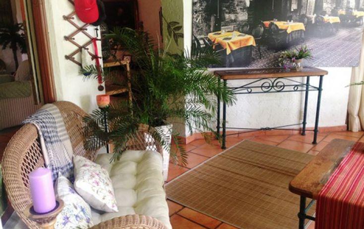 Foto de casa en condominio en renta en, san nicolás totolapan, la magdalena contreras, df, 2027657 no 05