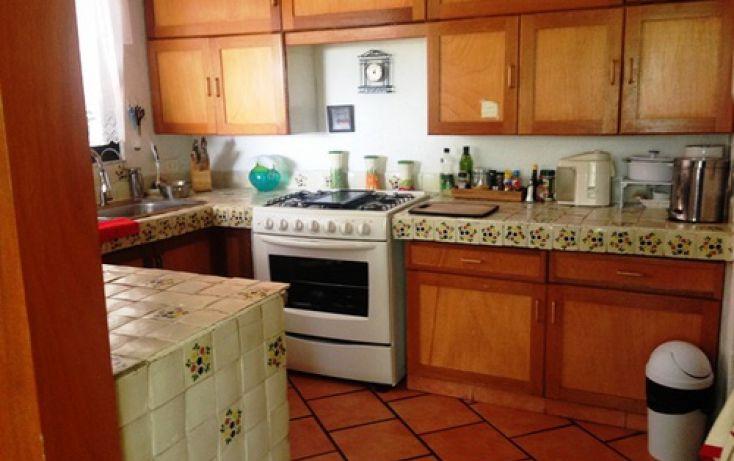 Foto de casa en condominio en renta en, san nicolás totolapan, la magdalena contreras, df, 2027657 no 06