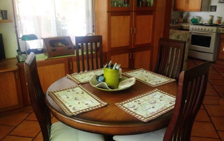 Foto de casa en condominio en renta en, san nicolás totolapan, la magdalena contreras, df, 2027657 no 07
