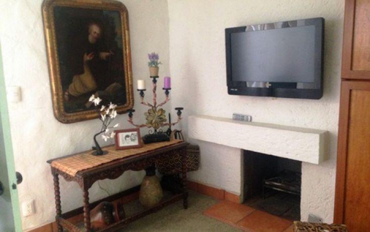 Foto de casa en condominio en renta en, san nicolás totolapan, la magdalena contreras, df, 2027657 no 08