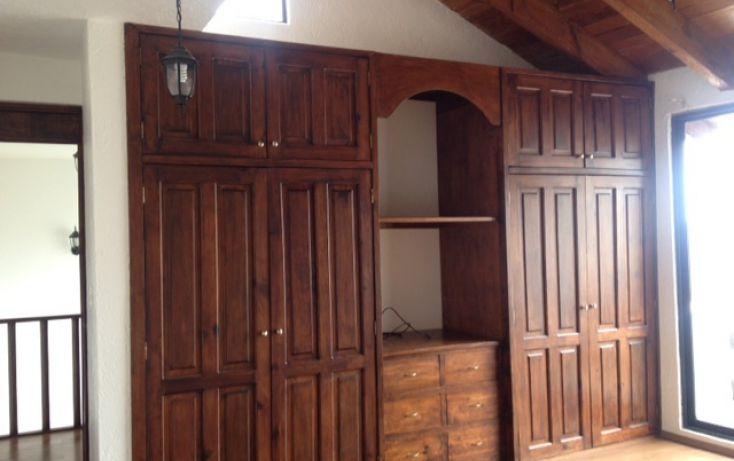 Foto de casa en renta en, san nicolás totolapan, la magdalena contreras, df, 993921 no 02