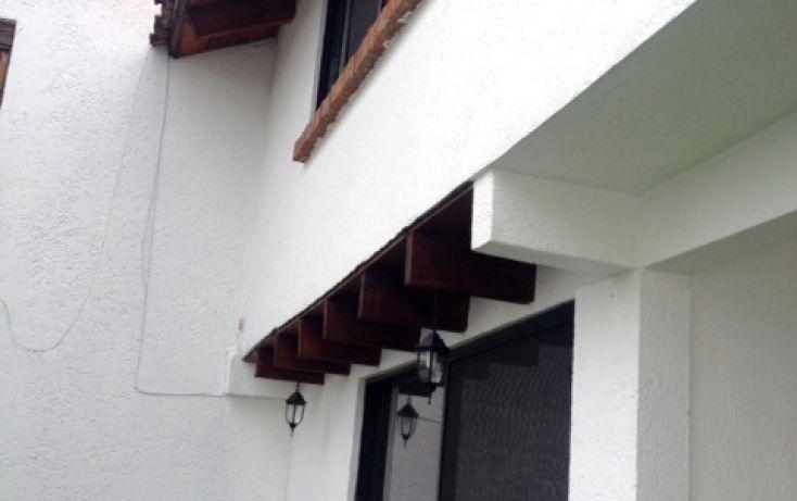 Foto de casa en renta en, san nicolás totolapan, la magdalena contreras, df, 993921 no 06