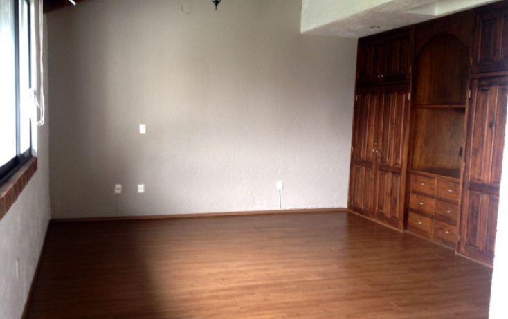 Foto de casa en renta en, san nicolás totolapan, la magdalena contreras, df, 993921 no 07