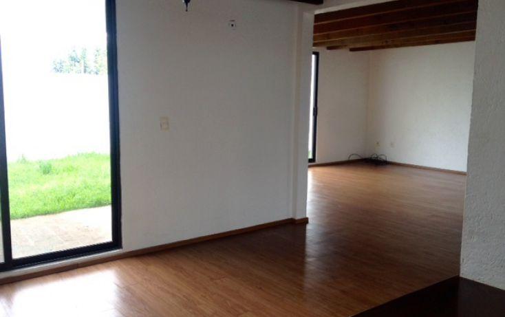 Foto de casa en renta en, san nicolás totolapan, la magdalena contreras, df, 993921 no 10