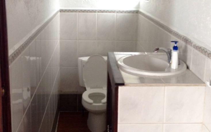 Foto de casa en renta en, san nicolás totolapan, la magdalena contreras, df, 993921 no 11