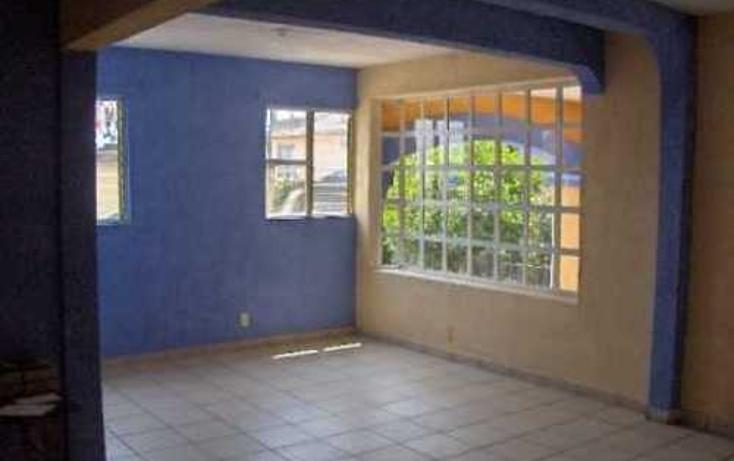 Foto de casa en venta en  , san nicolás totolapan, la magdalena contreras, distrito federal, 1086293 No. 05