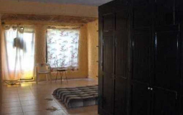Foto de casa en venta en  , san nicolás totolapan, la magdalena contreras, distrito federal, 1086293 No. 09