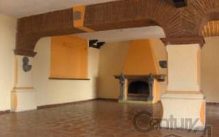 Foto de casa en venta en  , san nicolás totolapan, la magdalena contreras, distrito federal, 1696900 No. 02