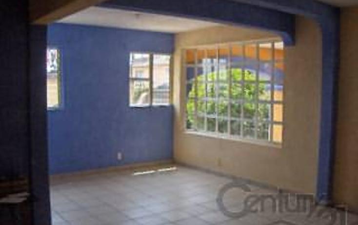 Foto de casa en venta en  , san nicolás totolapan, la magdalena contreras, distrito federal, 1696900 No. 06