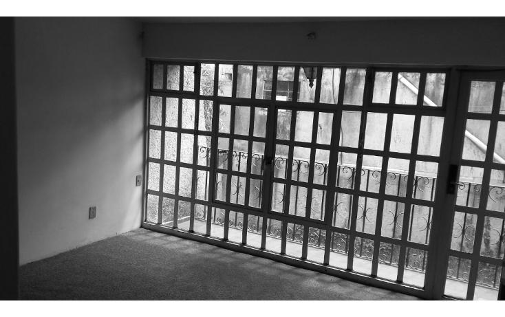 Foto de casa en venta en  , san nicolás totolapan, la magdalena contreras, distrito federal, 1731762 No. 09