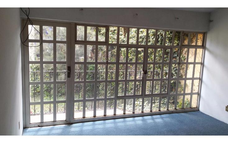 Foto de casa en venta en  , san nicolás totolapan, la magdalena contreras, distrito federal, 1731762 No. 11