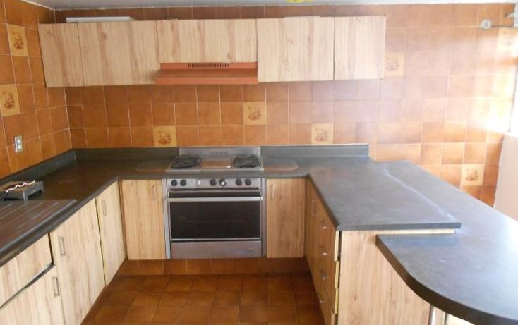 Foto de casa en venta en  , san nicolás totolapan, la magdalena contreras, distrito federal, 1731762 No. 15
