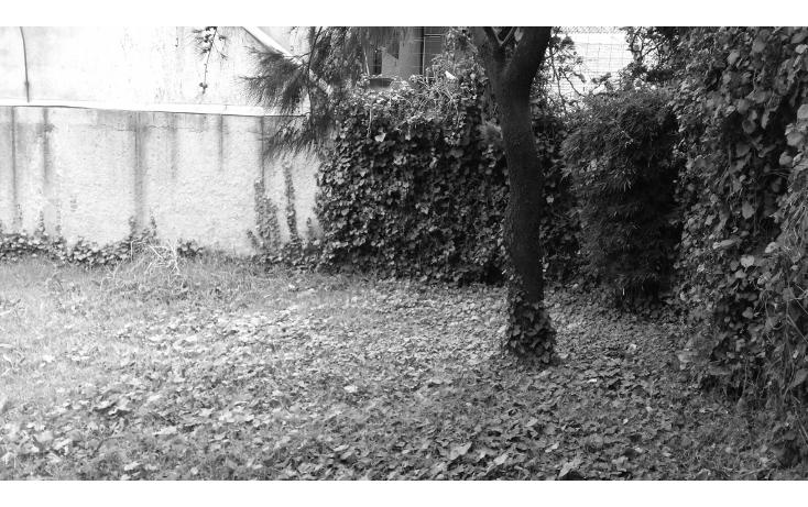 Foto de casa en venta en  , san nicolás totolapan, la magdalena contreras, distrito federal, 1731762 No. 21