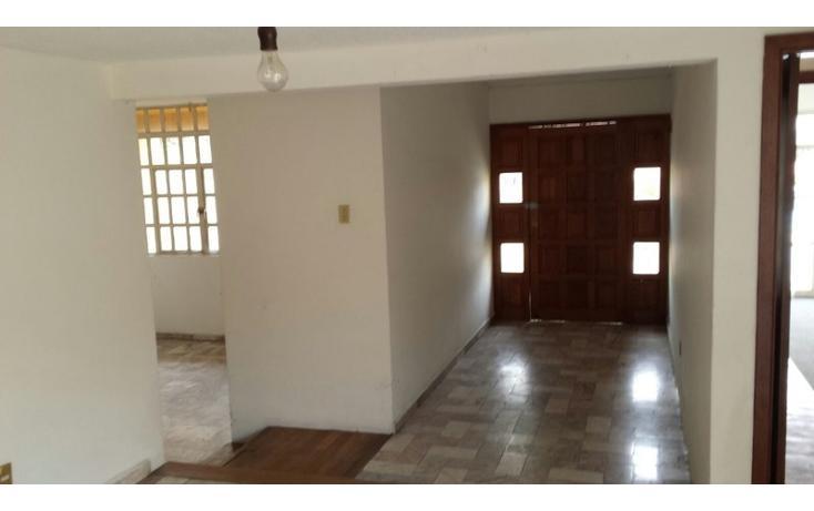 Foto de casa en venta en  , san nicol?s totolapan, la magdalena contreras, distrito federal, 1857890 No. 03