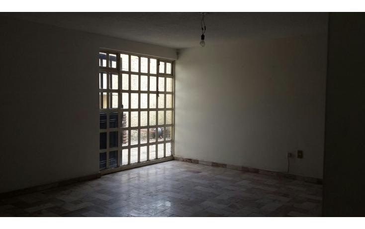 Foto de casa en venta en  , san nicol?s totolapan, la magdalena contreras, distrito federal, 1857890 No. 04