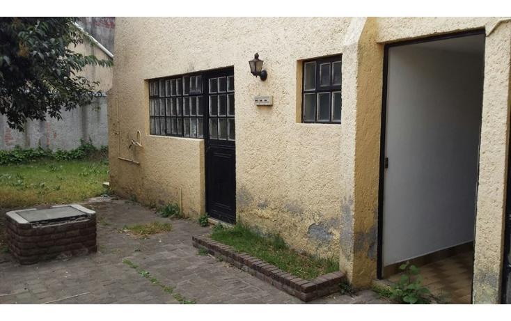 Foto de casa en venta en  , san nicol?s totolapan, la magdalena contreras, distrito federal, 1857890 No. 16