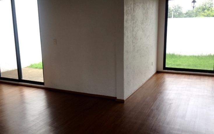 Foto de casa en renta en  , san nicol?s totolapan, la magdalena contreras, distrito federal, 993921 No. 04