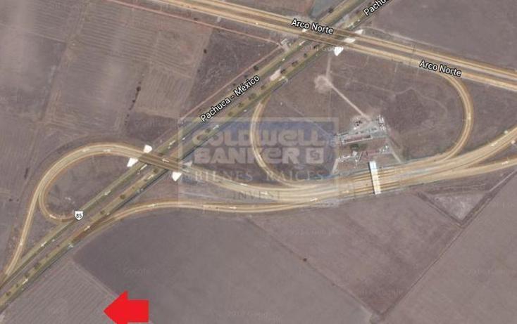 Foto de terreno comercial en venta en san pablito , tolcayuca centro, tolcayuca, hidalgo, 1839574 No. 05