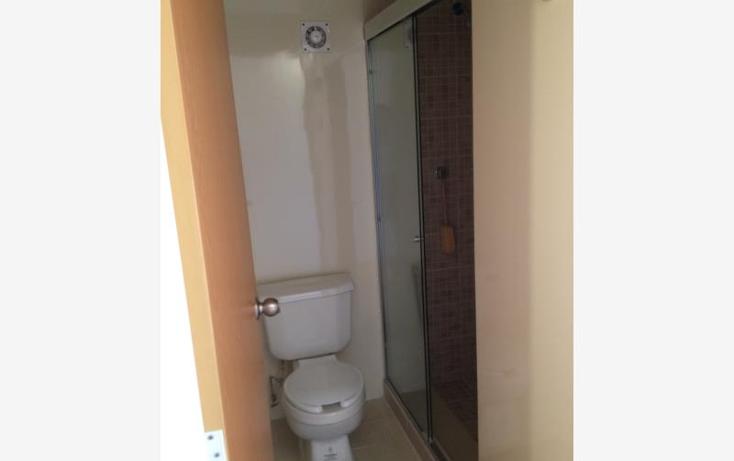 Foto de casa en venta en san pablo 1, san pablo tecalco, tec?mac, m?xico, 1843456 No. 02