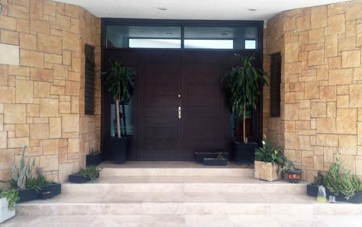 Foto de casa en venta en san pablo 2145, santa isabel, zapopan, jalisco, 1328867 No. 07