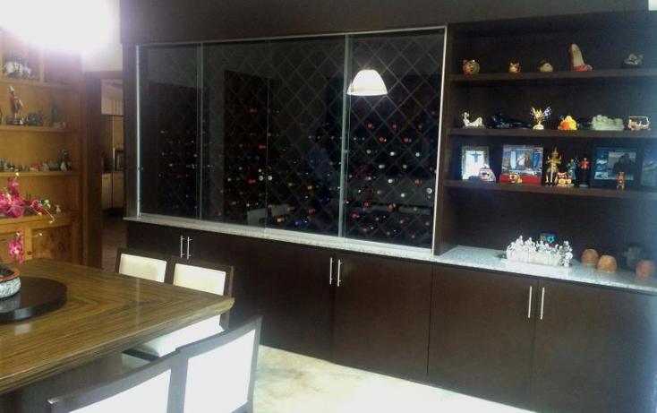 Foto de casa en venta en san pablo 2145, santa isabel, zapopan, jalisco, 1328867 No. 09
