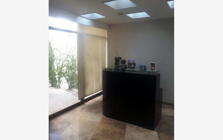 Foto de casa en venta en san pablo 2145, santa isabel, zapopan, jalisco, 1328867 No. 10