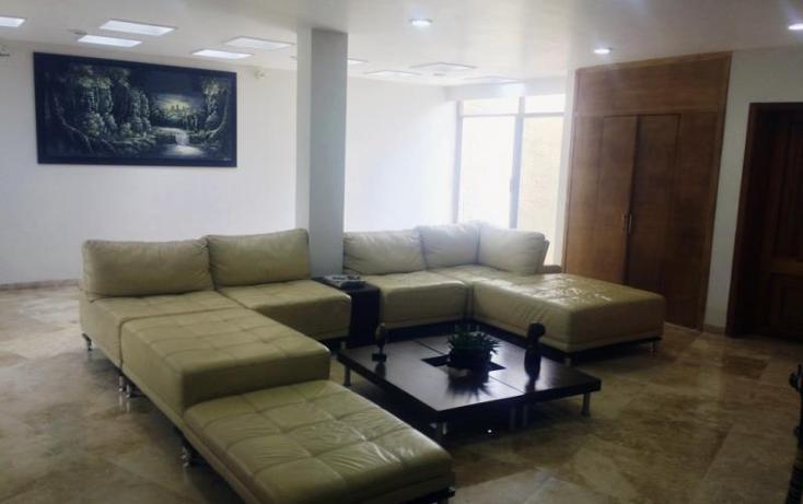 Foto de casa en venta en san pablo 2145, santa isabel, zapopan, jalisco, 1328867 No. 11
