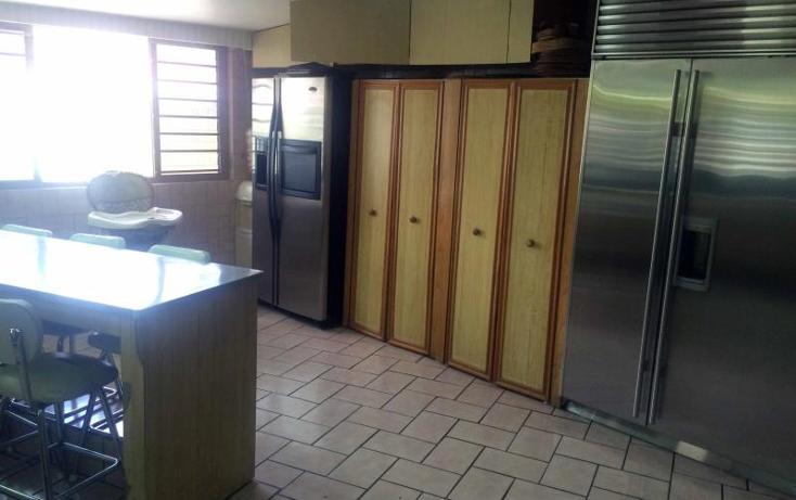 Foto de casa en venta en san pablo 2145, santa isabel, zapopan, jalisco, 1328867 No. 13