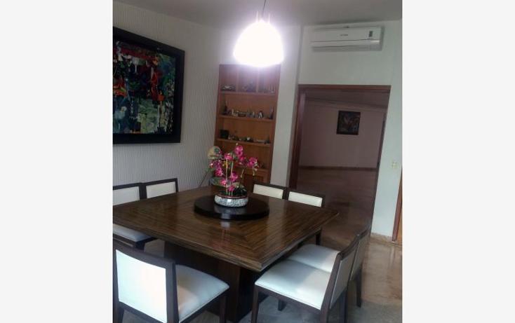 Foto de casa en venta en san pablo 2145, santa isabel, zapopan, jalisco, 1328867 No. 14