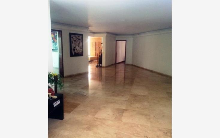 Foto de casa en venta en san pablo 2145, santa isabel, zapopan, jalisco, 1328867 No. 15