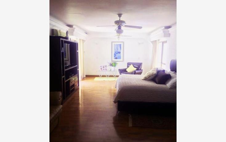 Foto de casa en venta en san pablo 2145, santa isabel, zapopan, jalisco, 1328867 No. 20