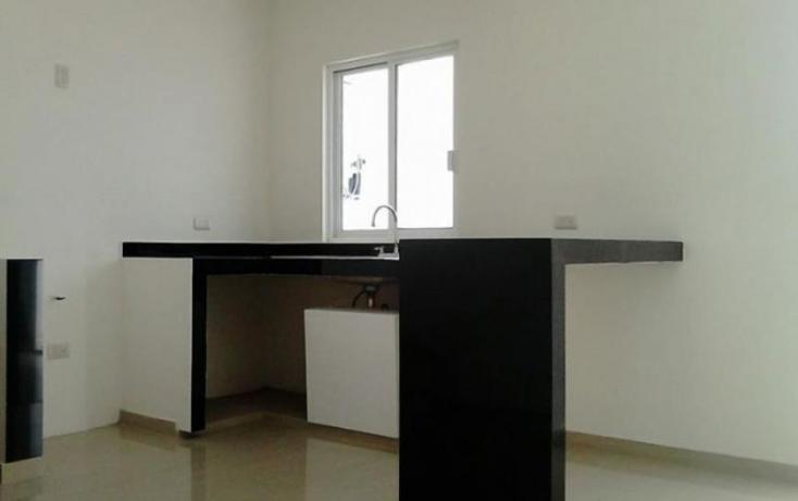 Foto de casa en venta en san pablo 3904, real del valle, mazatlán, sinaloa, 900237 no 02