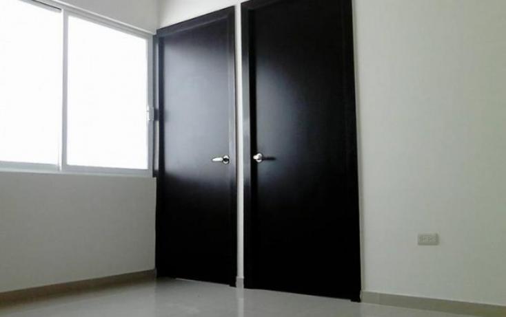 Foto de casa en venta en san pablo 3904, real del valle, mazatlán, sinaloa, 900237 no 03