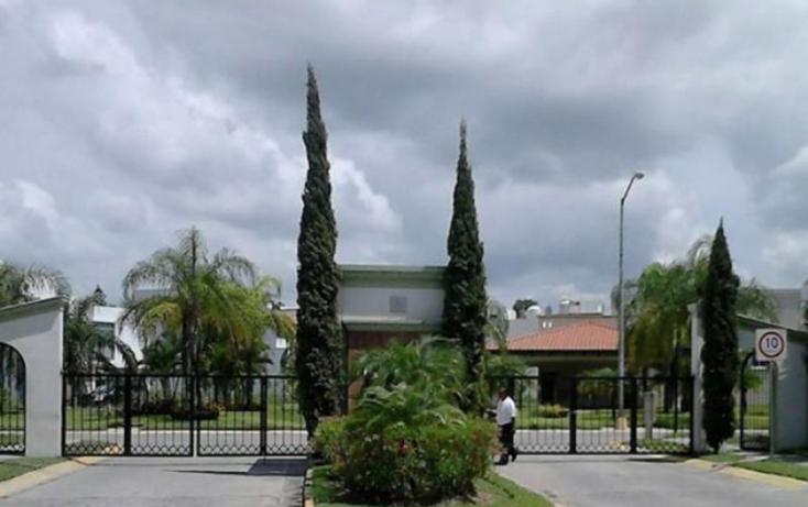 Foto de casa en venta en san pablo 3904, real del valle, mazatlán, sinaloa, 900237 no 04