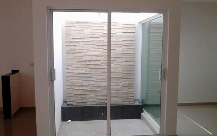 Foto de casa en venta en san pablo 3904, real del valle, mazatlán, sinaloa, 900237 no 06