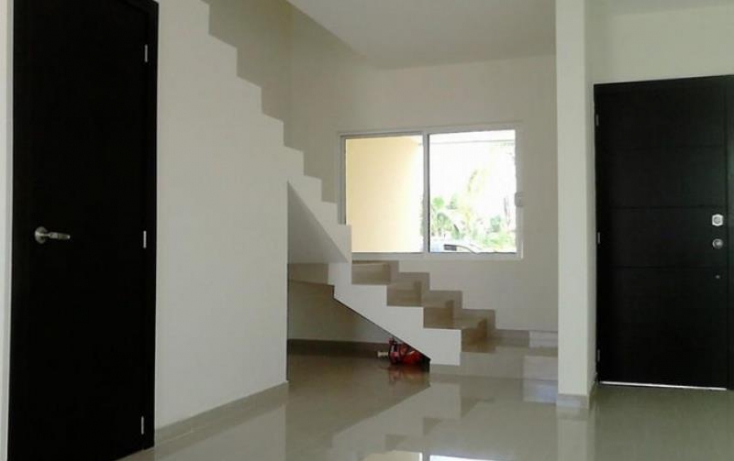 Foto de casa en venta en san pablo 3904, real del valle, mazatlán, sinaloa, 900237 no 07